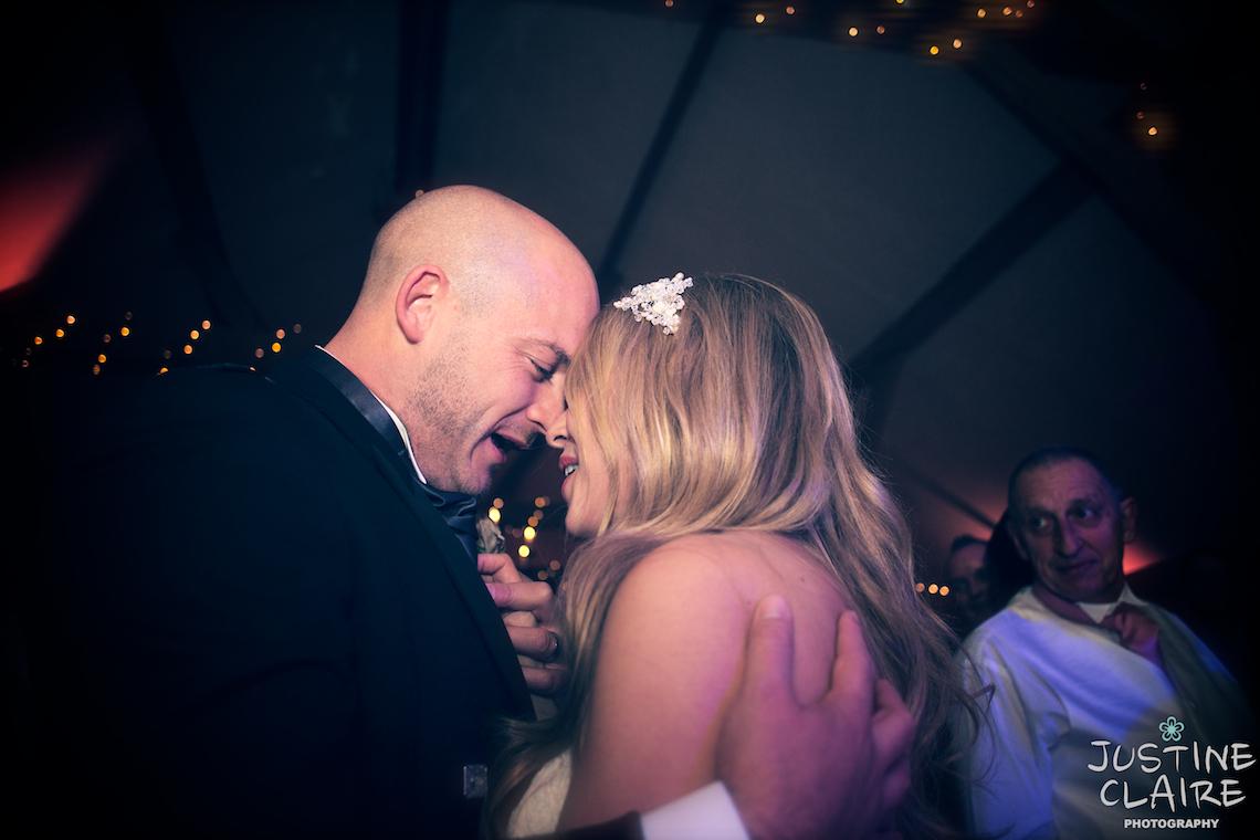 Upwaltham Barns Photographers Wedding Venue Sussex 0521.jpg