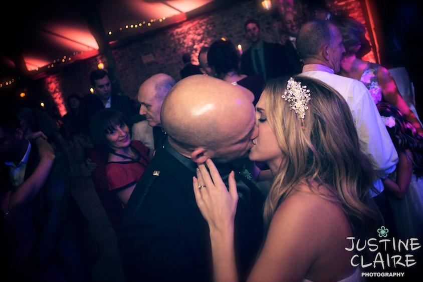 Upwaltham Barns Photographers Wedding Venue Sussex 0523.jpg