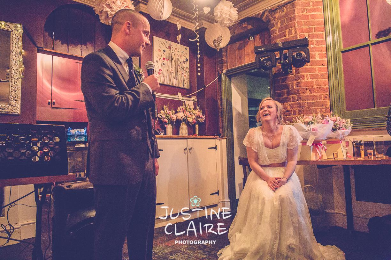 Brighton Bandstand Wedding Photographers Laura and Rob socialfiles563.jpg