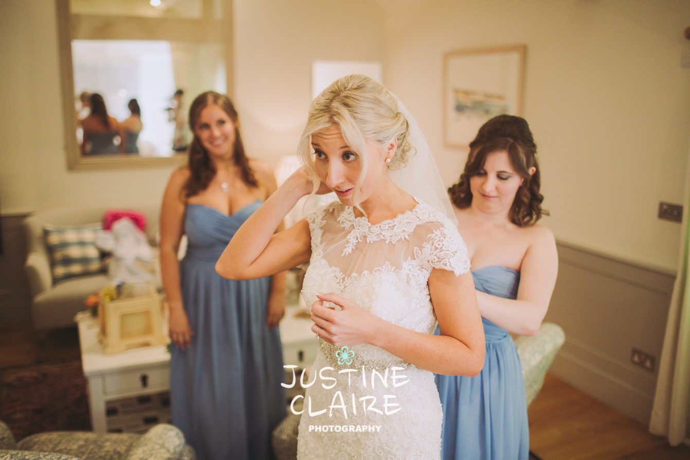 Nicola Ryan Farbridge Barn Wedding Photographers social23.jpg