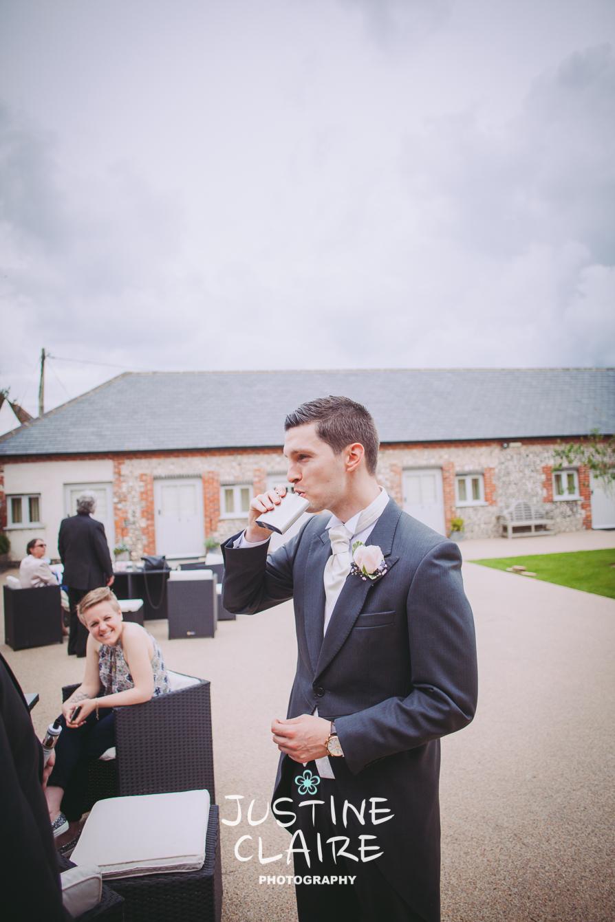 Nicola Ryan Farbridge Barn Wedding Photographers social50.jpg
