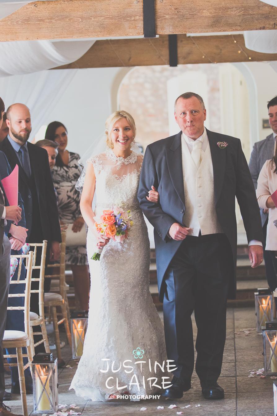 Nicola Ryan Farbridge Barn Wedding Photographers social89.jpg