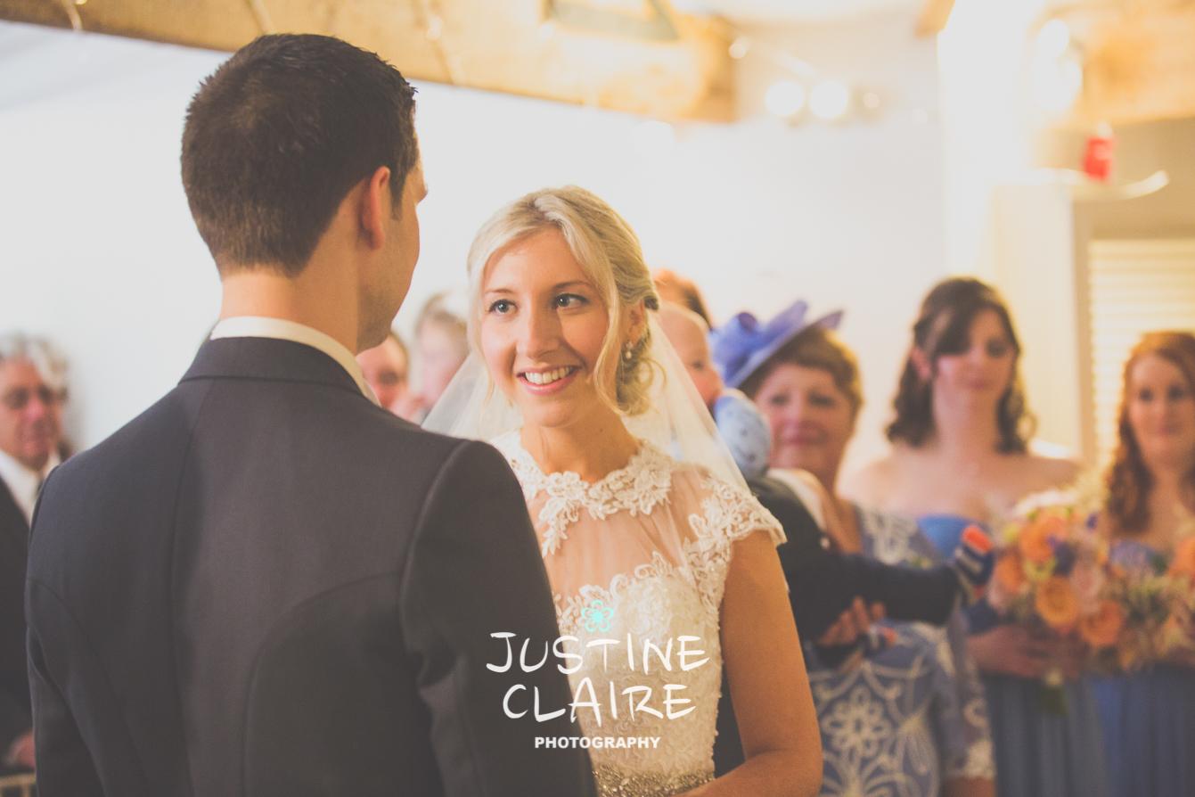 Nicola Ryan Farbridge Barn Wedding Photographers social141.jpg
