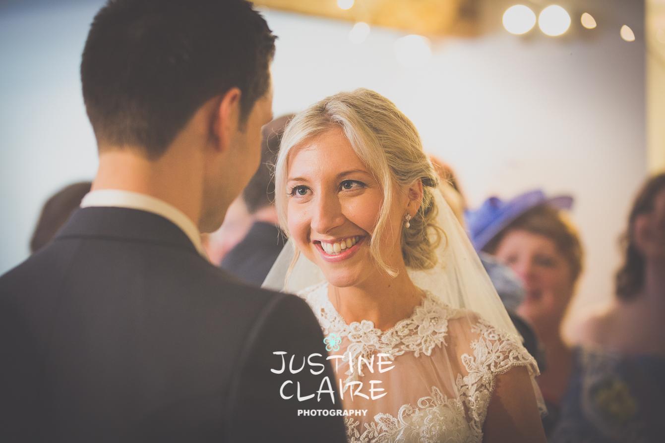 Nicola Ryan Farbridge Barn Wedding Photographers social143.jpg