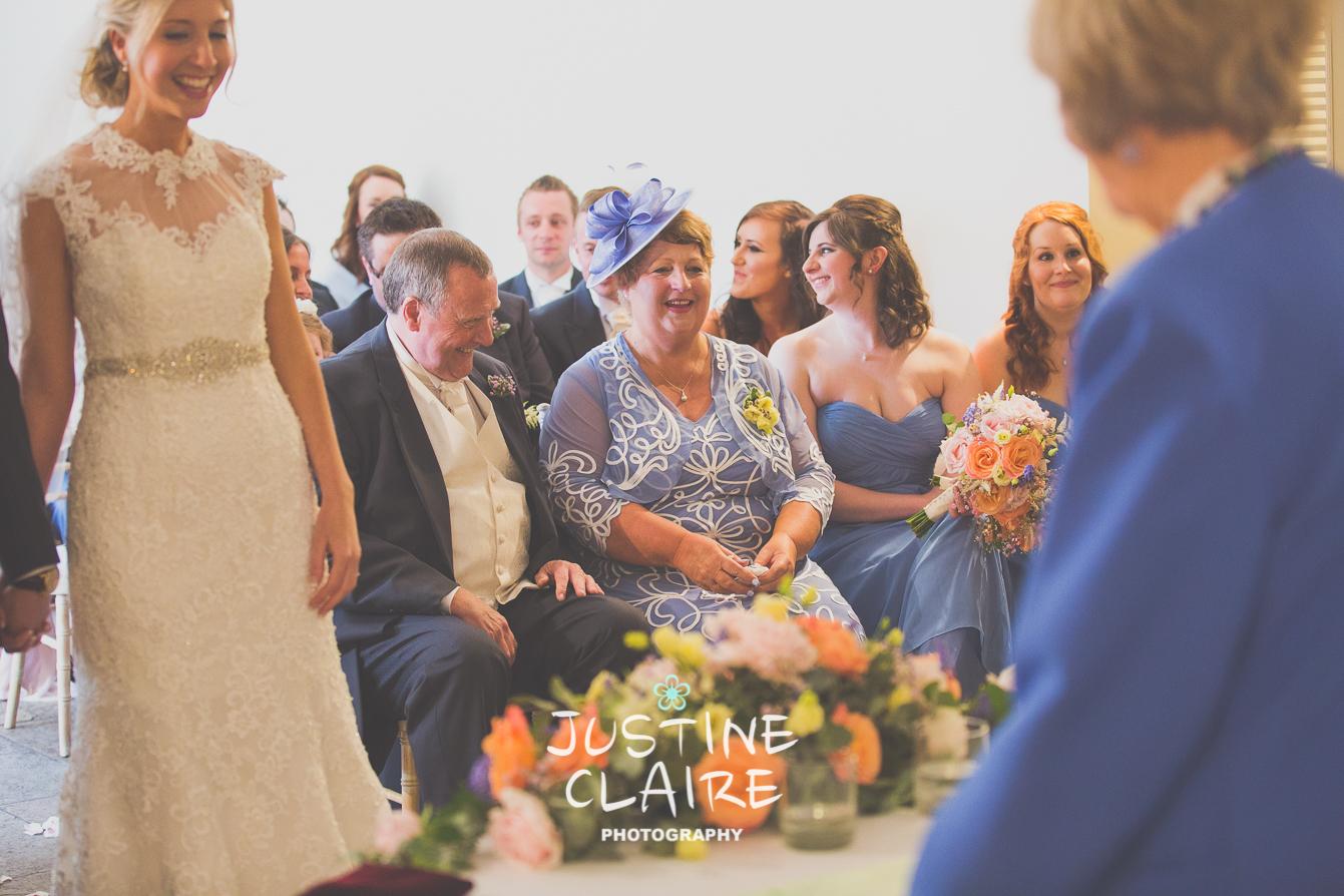 Nicola Ryan Farbridge Barn Wedding Photographers social163.jpg