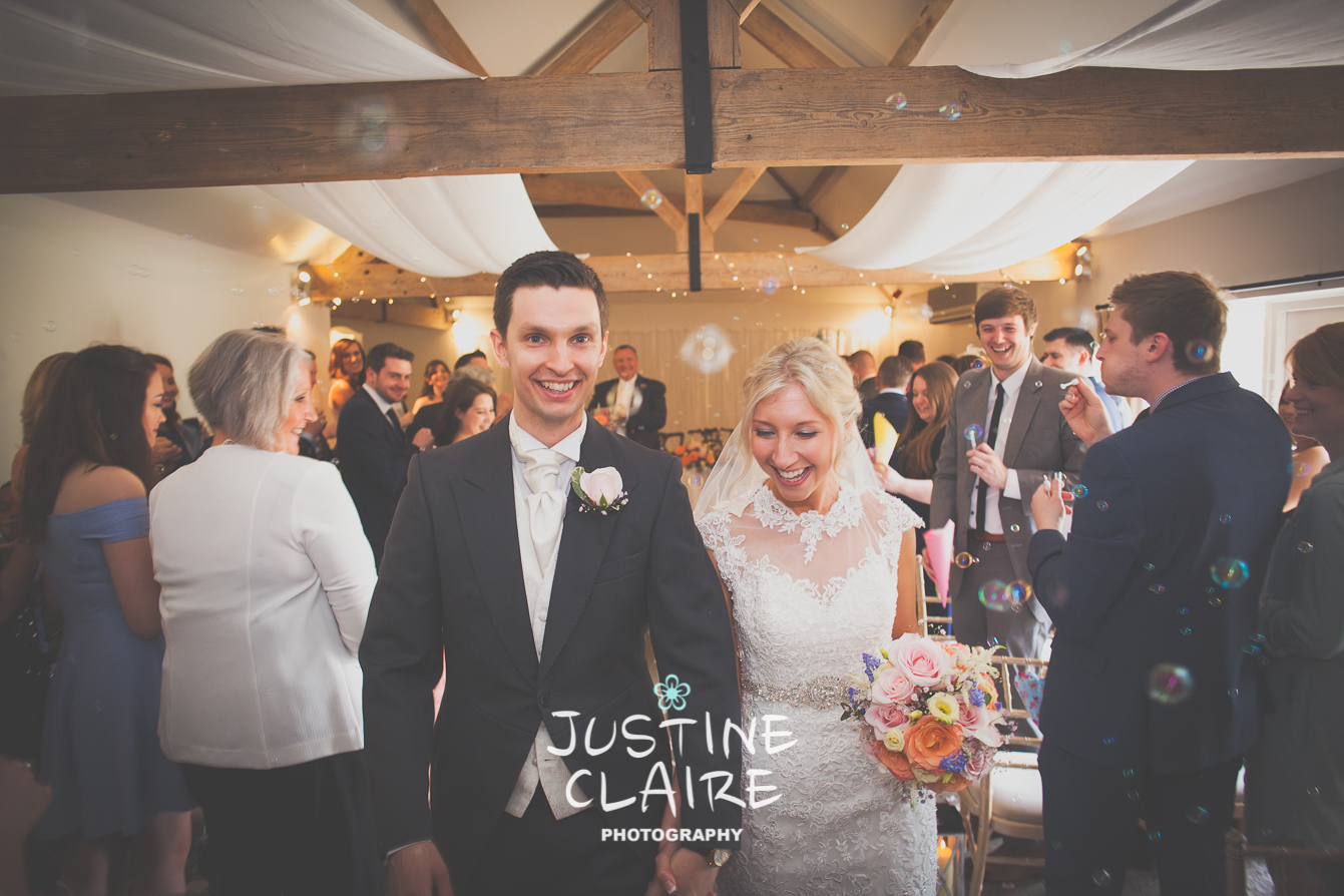 Nicola Ryan Farbridge Barn Wedding Photographers social185.jpg