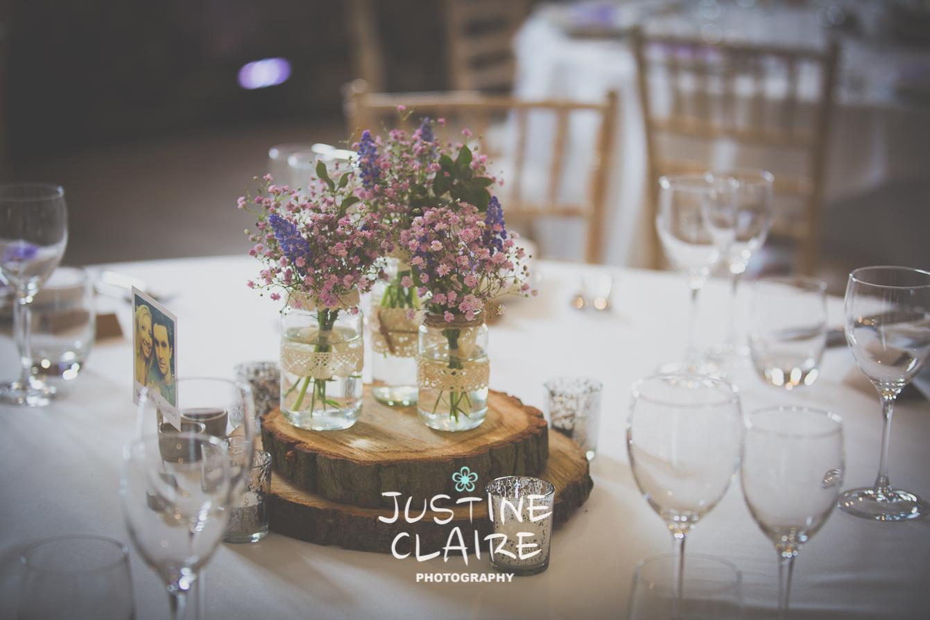 Nicola Ryan Farbridge Barn Wedding Photographers social213.jpg