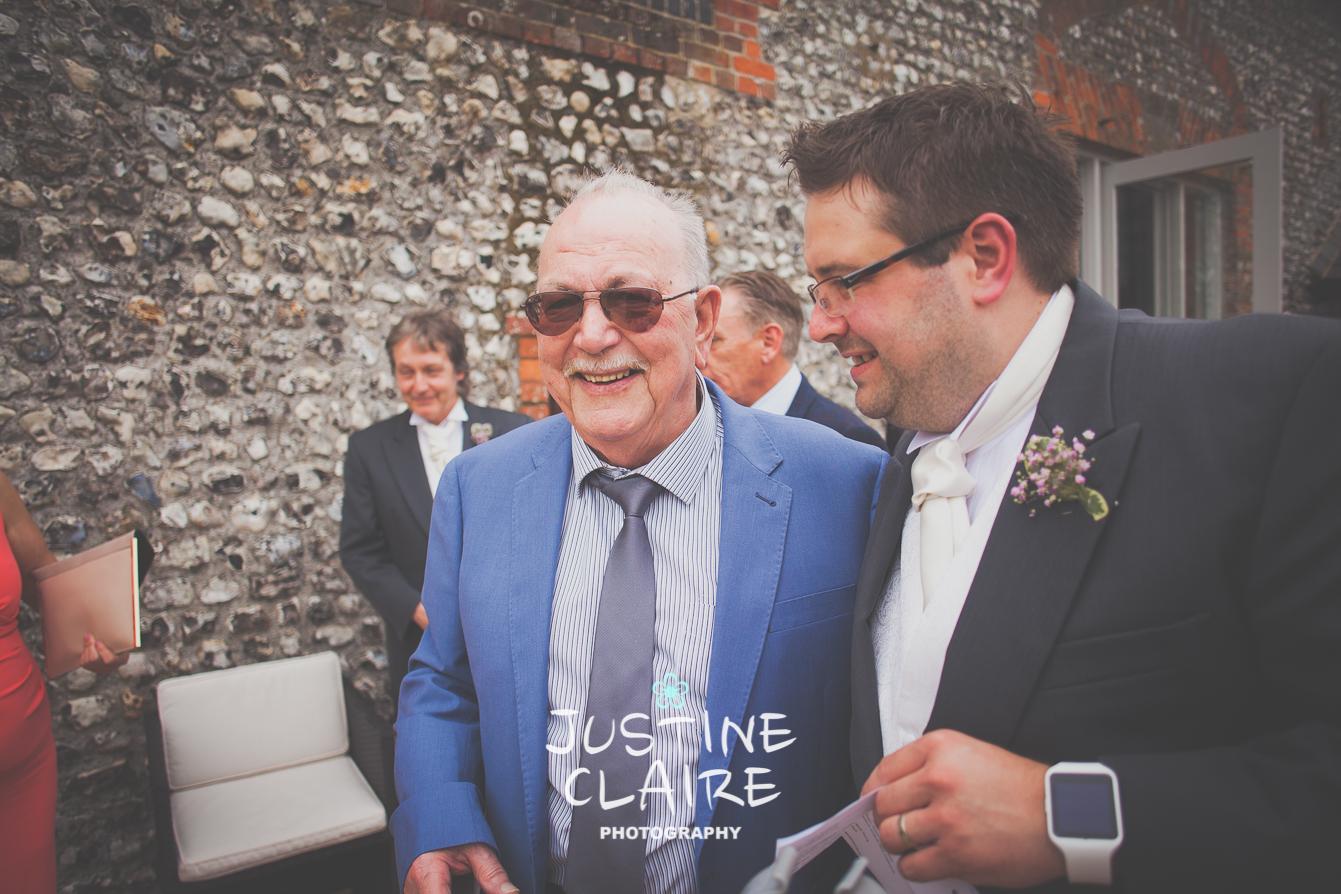 Nicola Ryan Farbridge Barn Wedding Photographers social244.jpg