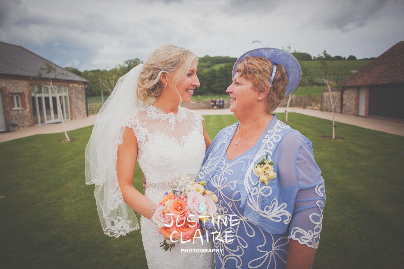 Nicola Ryan Farbridge Barn Wedding Photographers social259.jpg