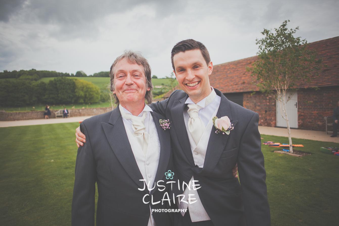 Nicola Ryan Farbridge Barn Wedding Photographers social266.jpg