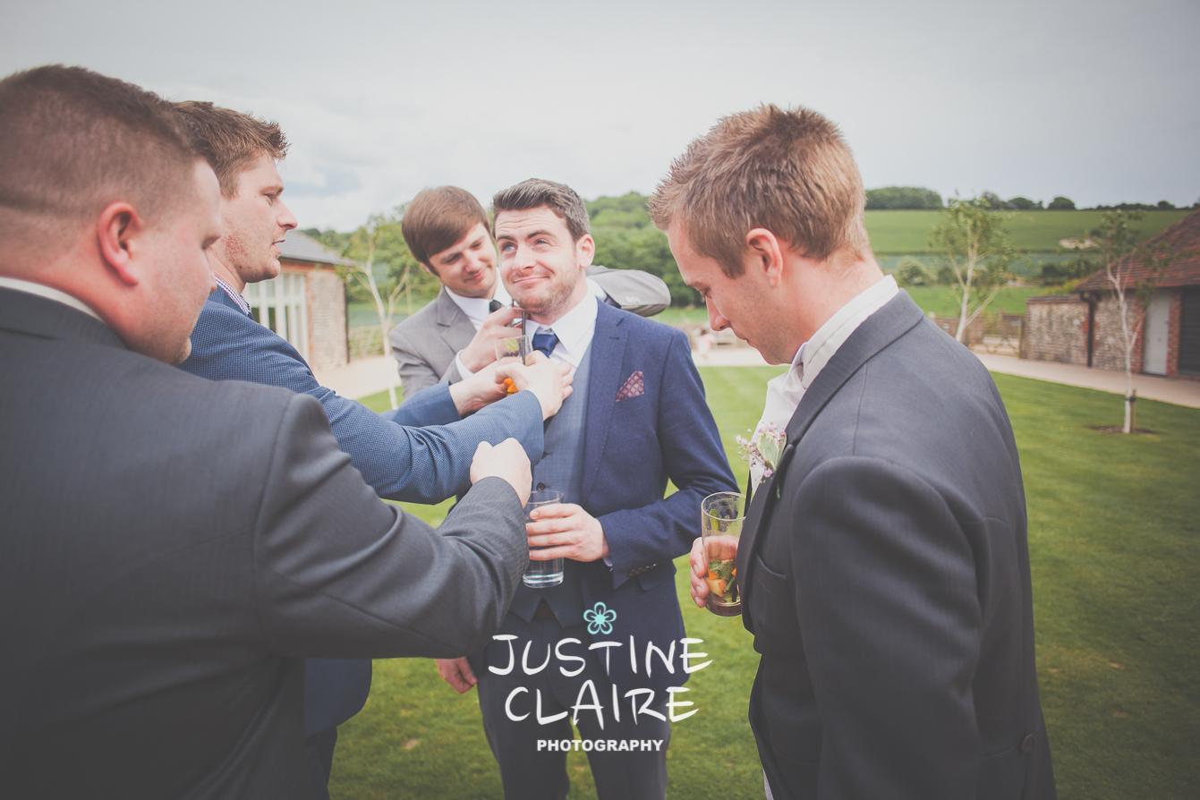 Nicola Ryan Farbridge Barn Wedding Photographers social281.jpg