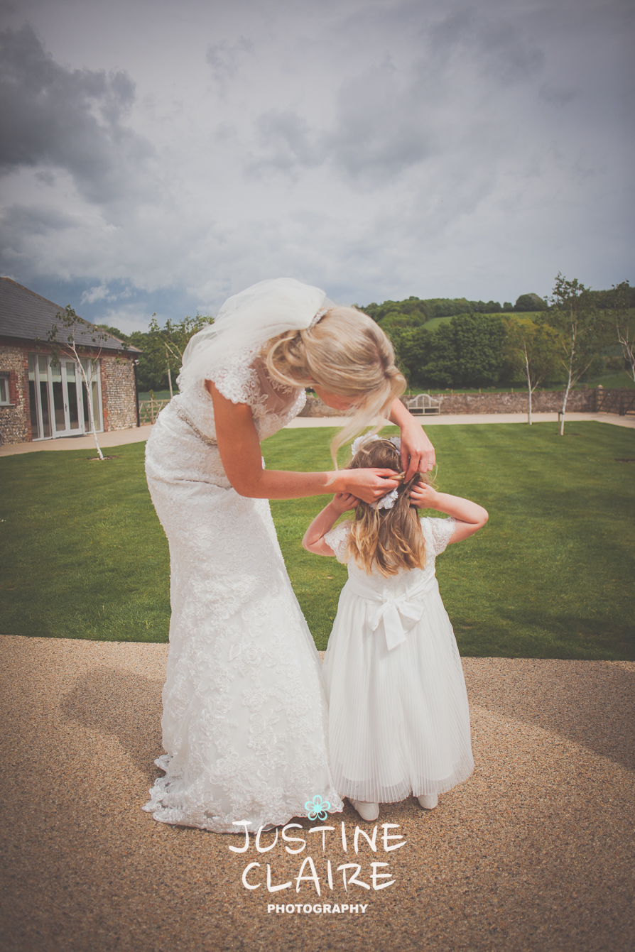 Nicola Ryan Farbridge Barn Wedding Photographers social273.jpg