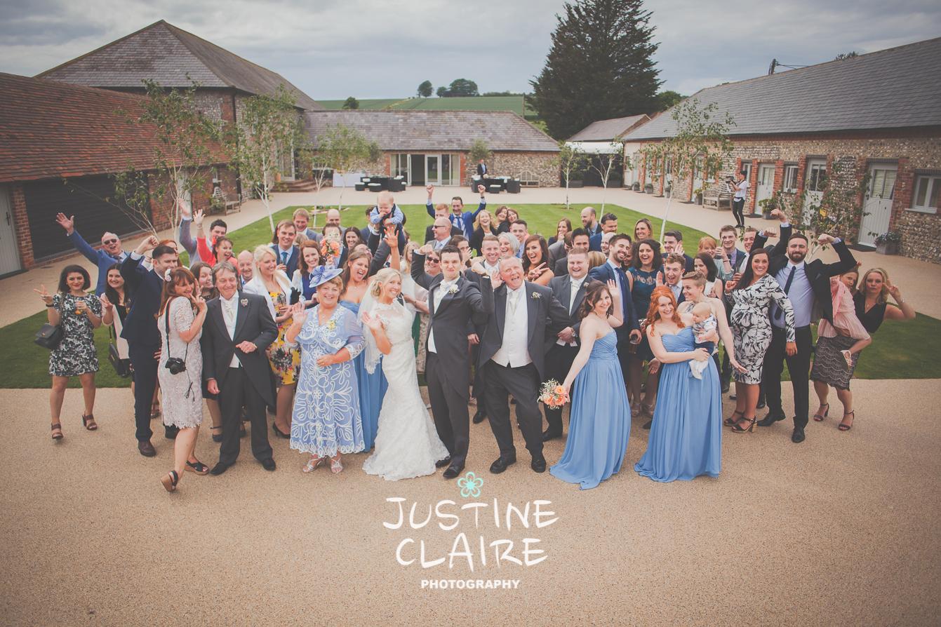 Nicola Ryan Farbridge Barn Wedding Photographers social309.jpg