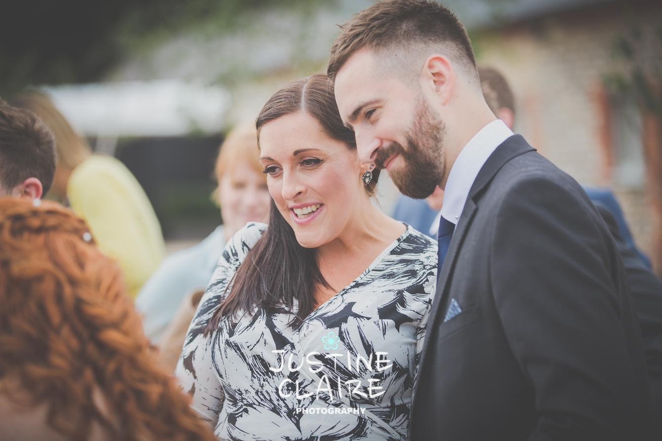 Nicola Ryan Farbridge Barn Wedding Photographers social313.jpg