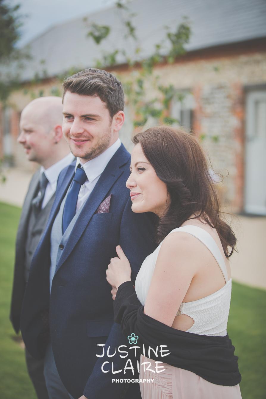 Nicola Ryan Farbridge Barn Wedding Photographers social315.jpg