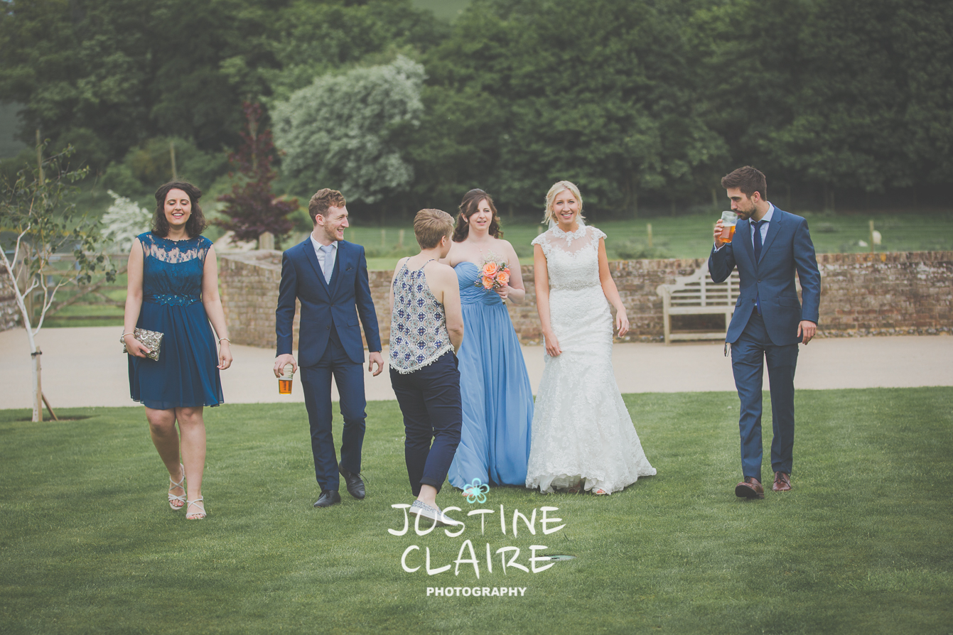 Nicola Ryan Farbridge Barn Wedding Photographers social323.jpg
