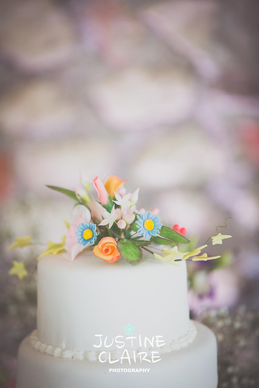 Nicola Ryan Farbridge Barn Wedding Photographers social346.jpg