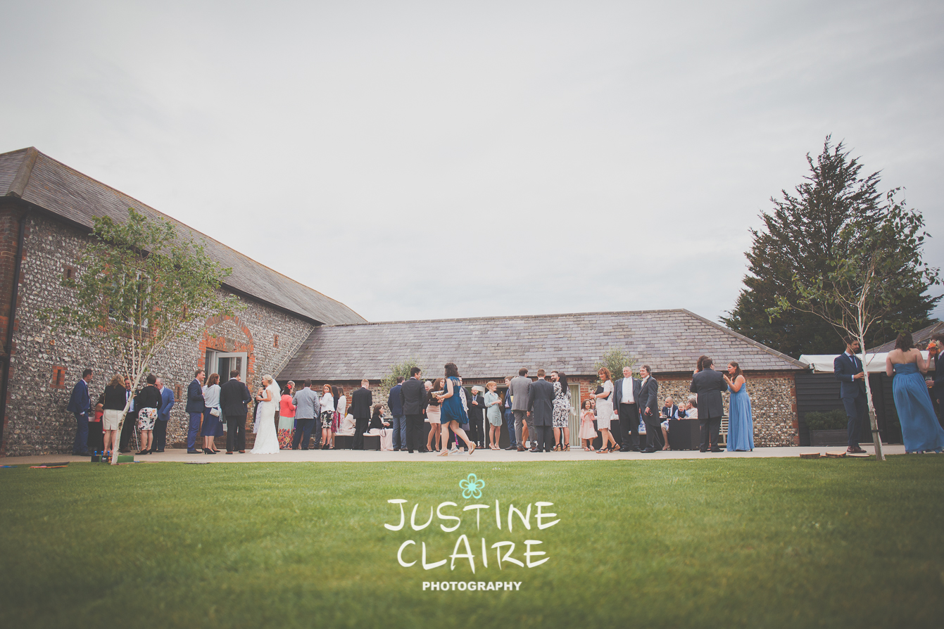 Nicola Ryan Farbridge Barn Wedding Photographers social336.jpg