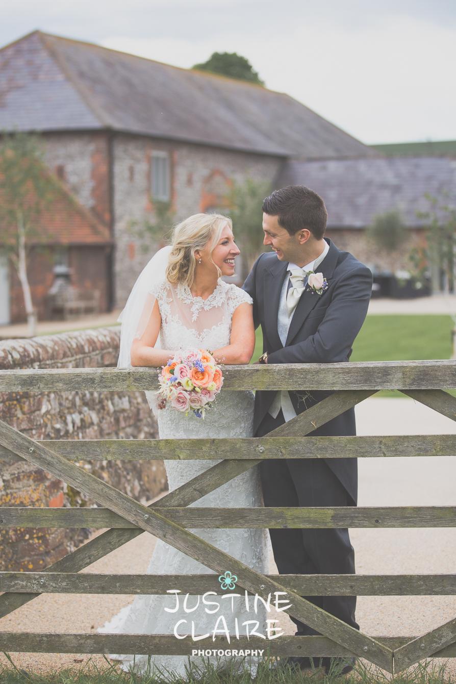 Nicola Ryan Farbridge Barn Wedding Photographers social355.jpg