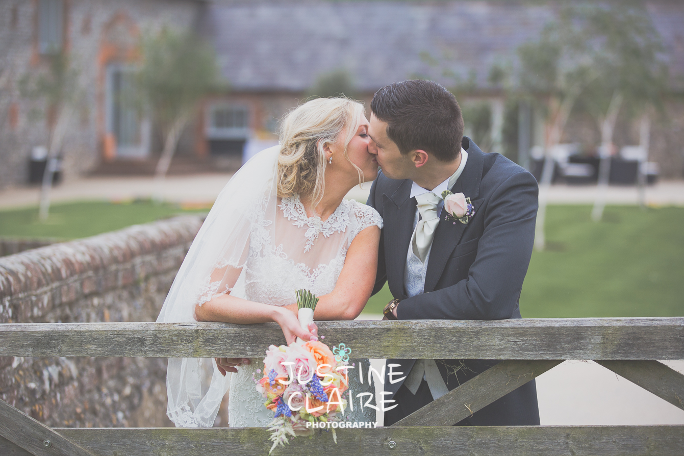 Nicola Ryan Farbridge Barn Wedding Photographers social359.jpg