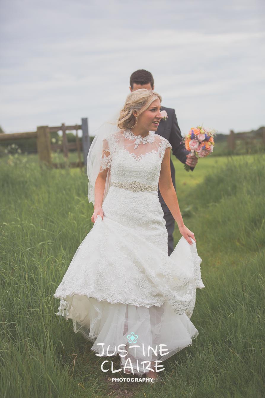 Nicola Ryan Farbridge Barn Wedding Photographers social360.jpg
