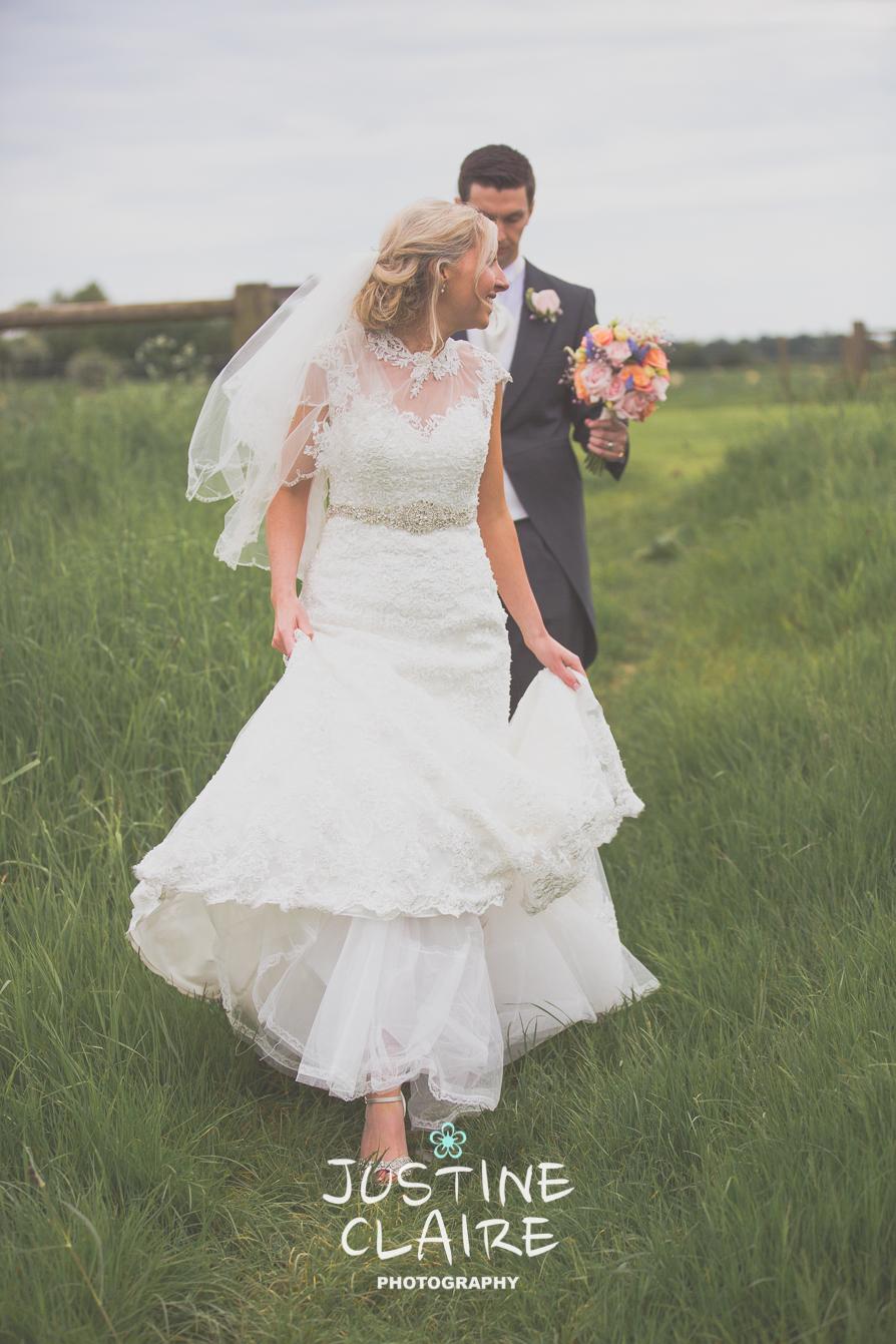 Nicola Ryan Farbridge Barn Wedding Photographers social361.jpg