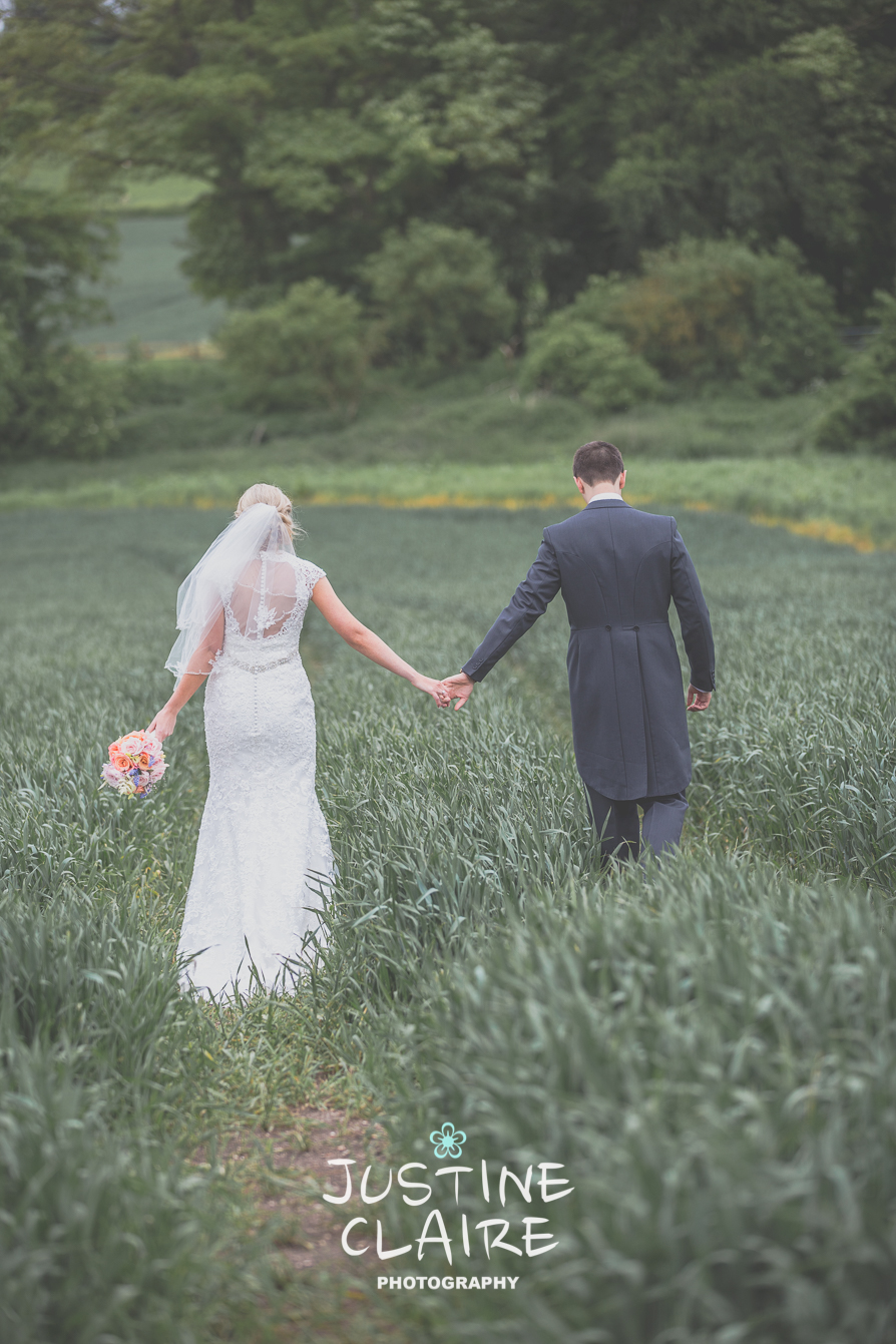 Nicola Ryan Farbridge Barn Wedding Photographers social367.jpg