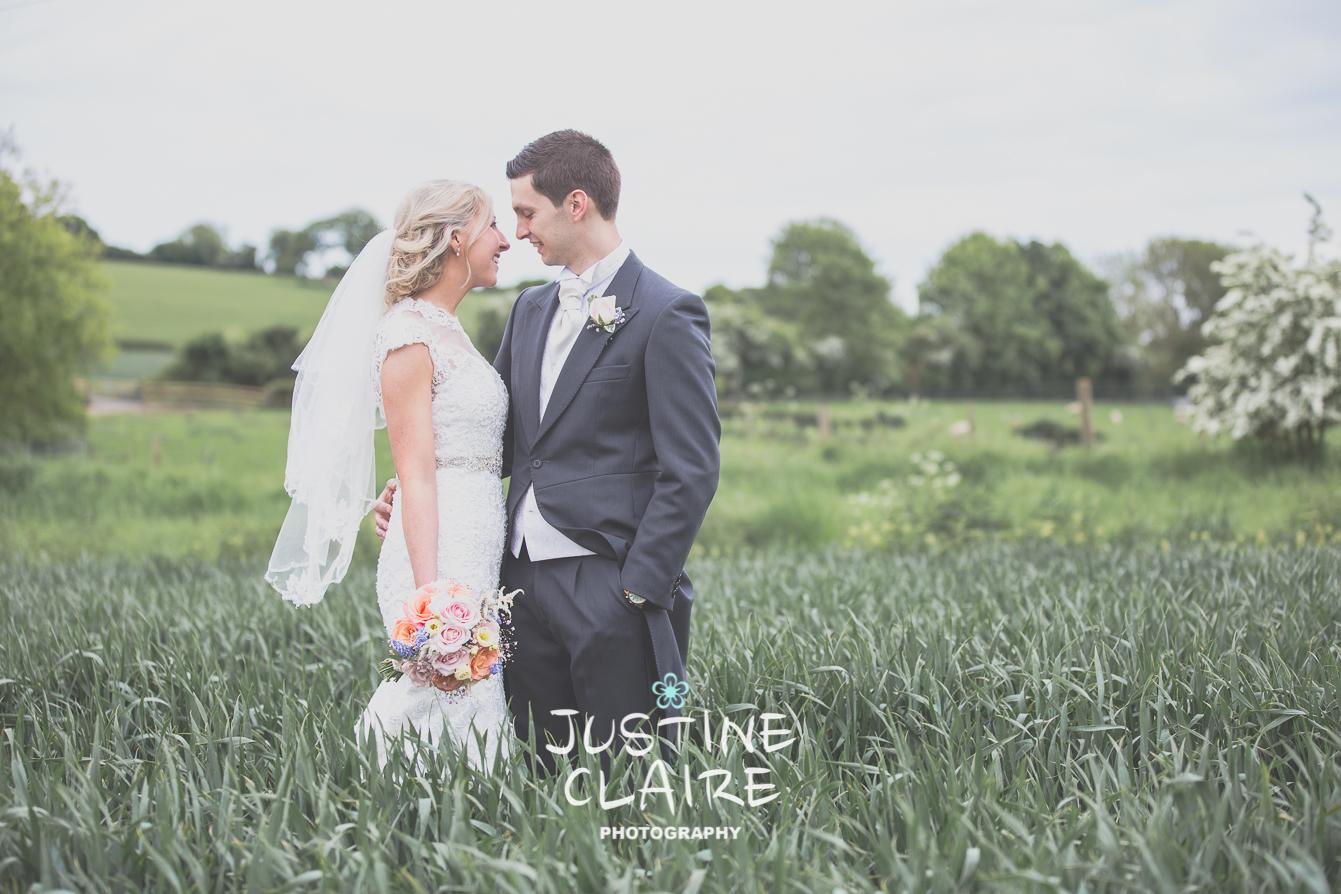 Nicola Ryan Farbridge Barn Wedding Photographers social375.jpg