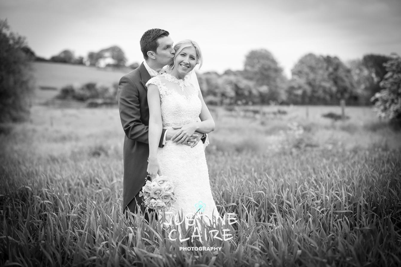Nicola Ryan Farbridge Barn Wedding Photographers social377.jpg