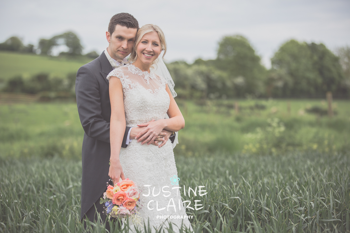 Nicola Ryan Farbridge Barn Wedding Photographers social378.jpg