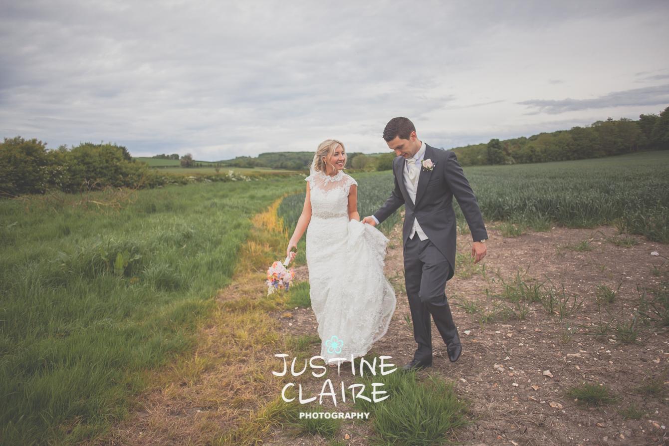 Nicola Ryan Farbridge Barn Wedding Photographers social388.jpg