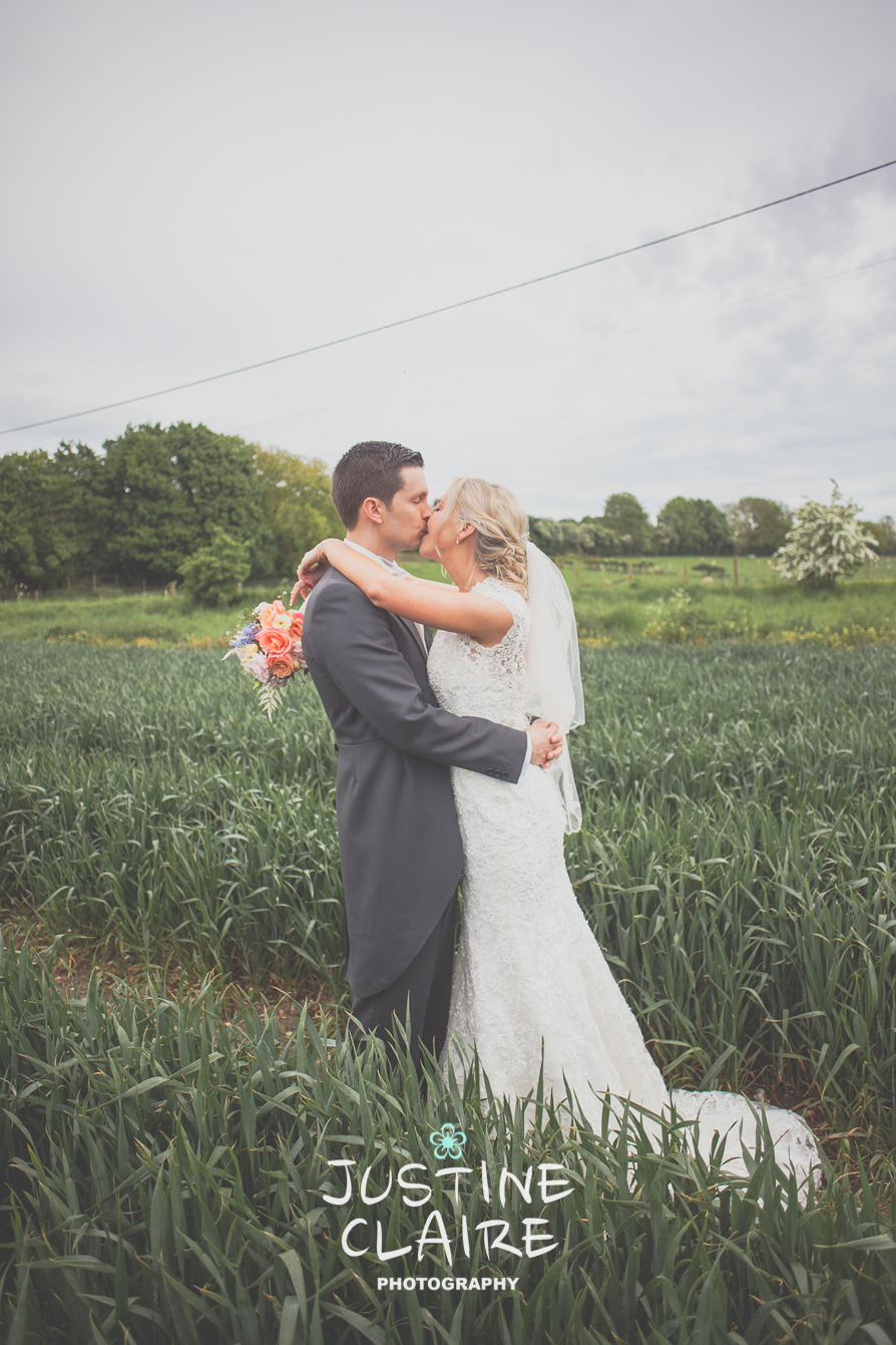 Nicola Ryan Farbridge Barn Wedding Photographers social387.jpg