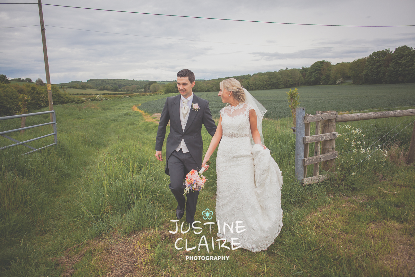 Nicola Ryan Farbridge Barn Wedding Photographers social390.jpg