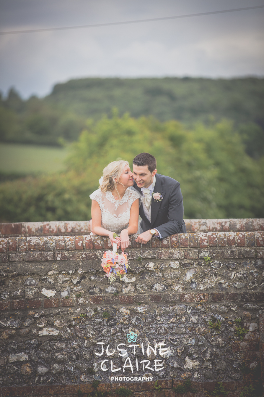 Nicola Ryan Farbridge Barn Wedding Photographers social396.jpg