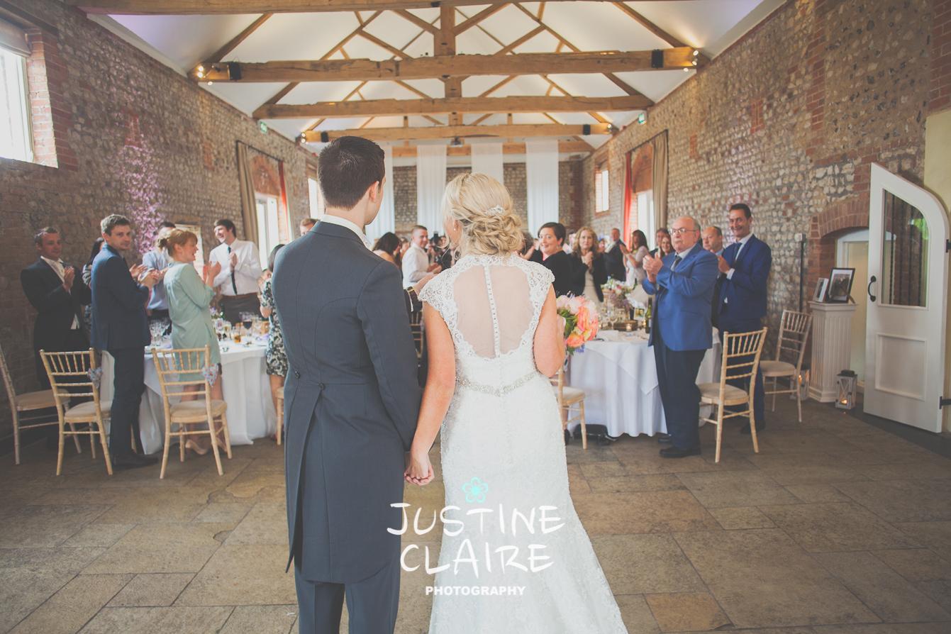 Nicola Ryan Farbridge Barn Wedding Photographers social403.jpg