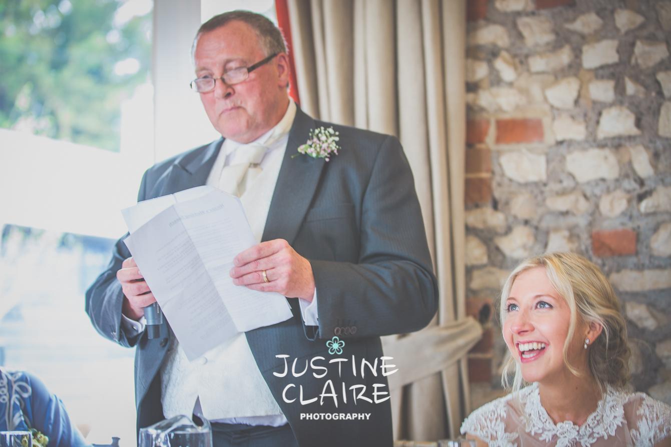 Nicola Ryan Farbridge Barn Wedding Photographers social452.jpg