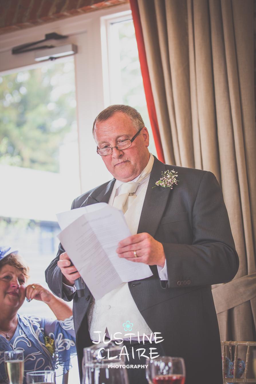 Nicola Ryan Farbridge Barn Wedding Photographers social456.jpg