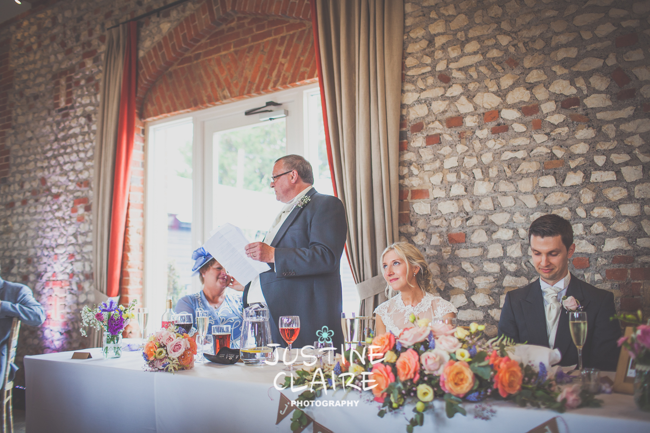 Nicola Ryan Farbridge Barn Wedding Photographers social458.jpg