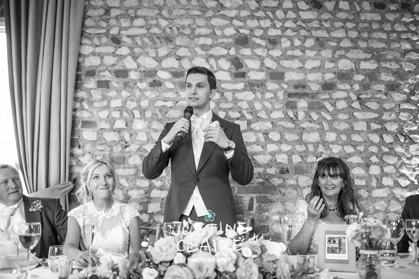Nicola Ryan Farbridge Barn Wedding Photographers social482.jpg