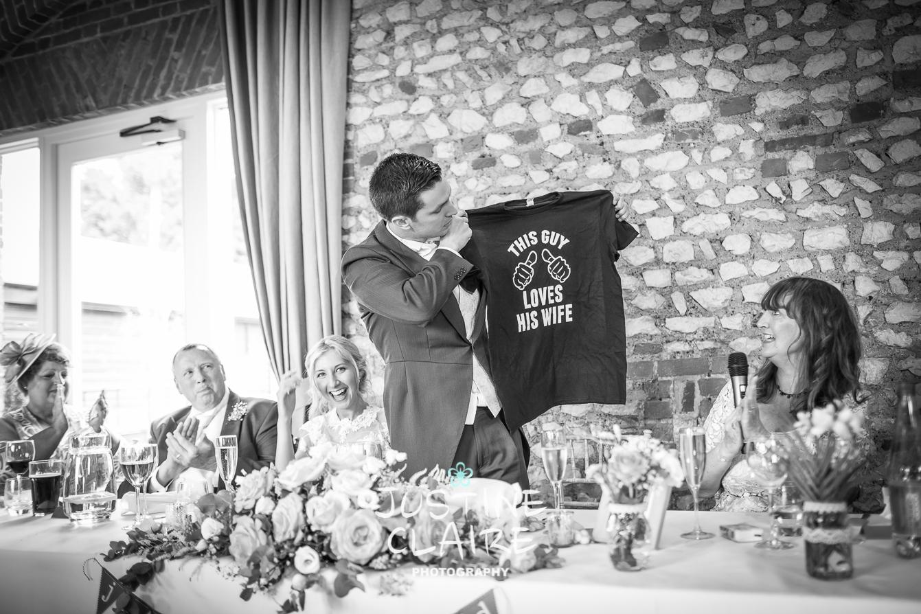 Nicola Ryan Farbridge Barn Wedding Photographers social486.jpg