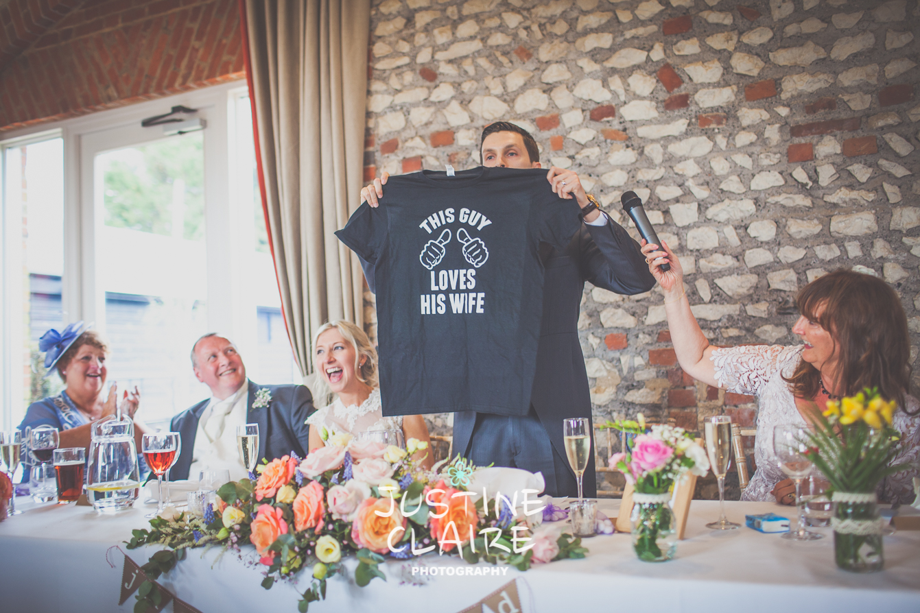 Nicola Ryan Farbridge Barn Wedding Photographers social484.jpg