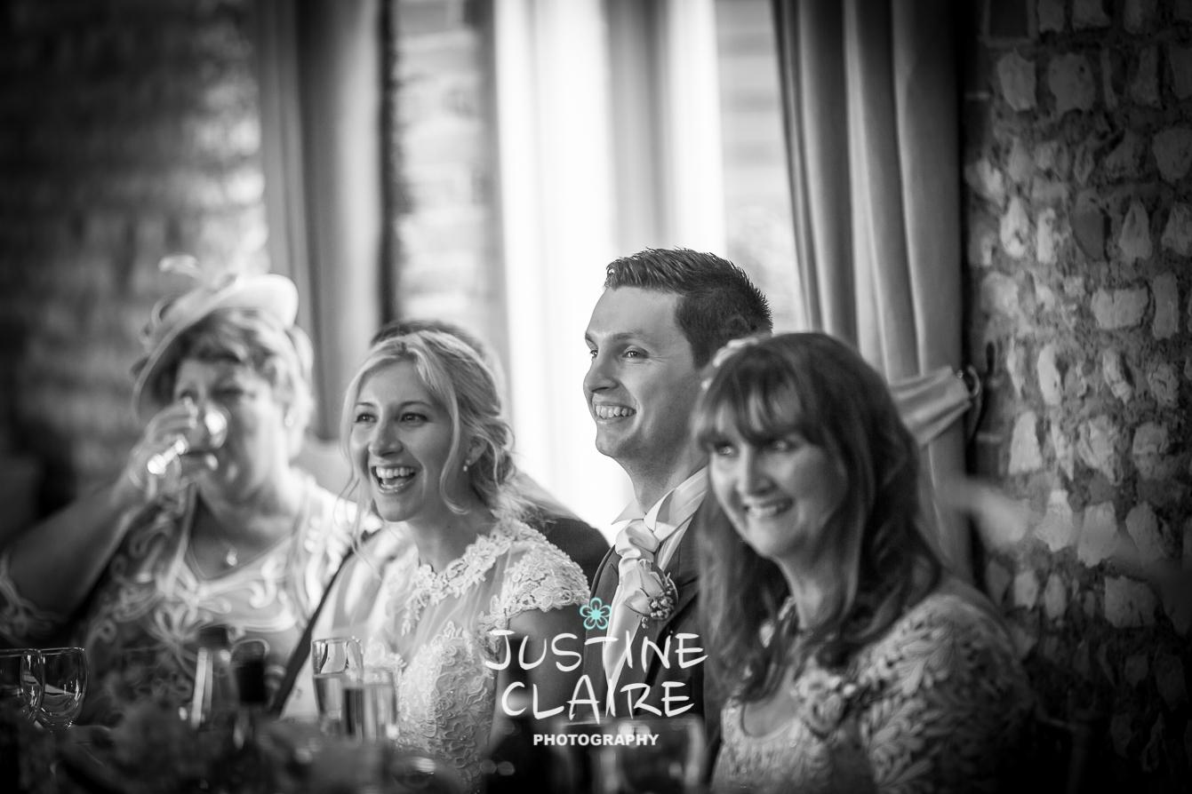 Nicola Ryan Farbridge Barn Wedding Photographers social502.jpg