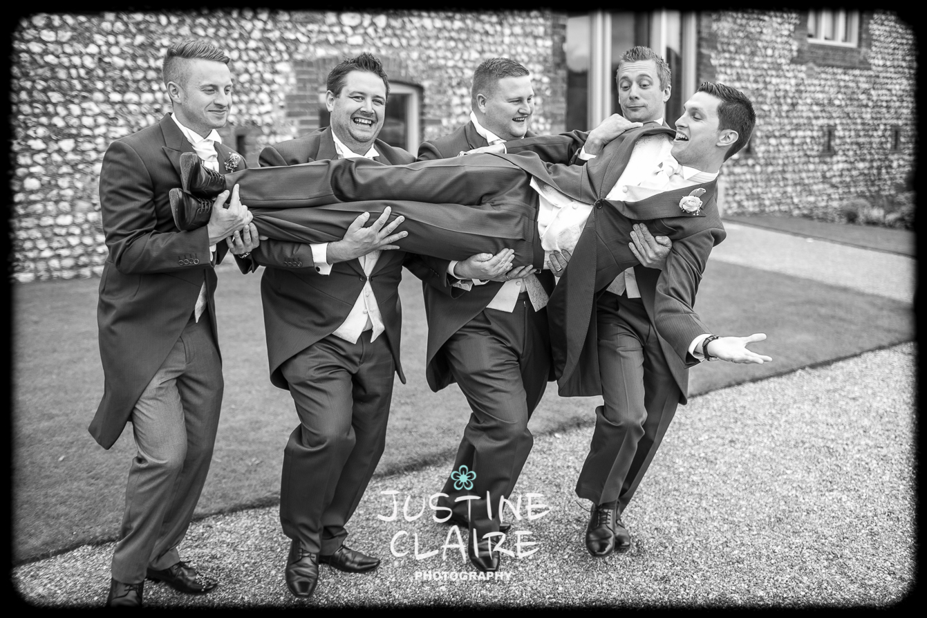 Nicola Ryan Farbridge Barn Wedding Photographers social541.jpg