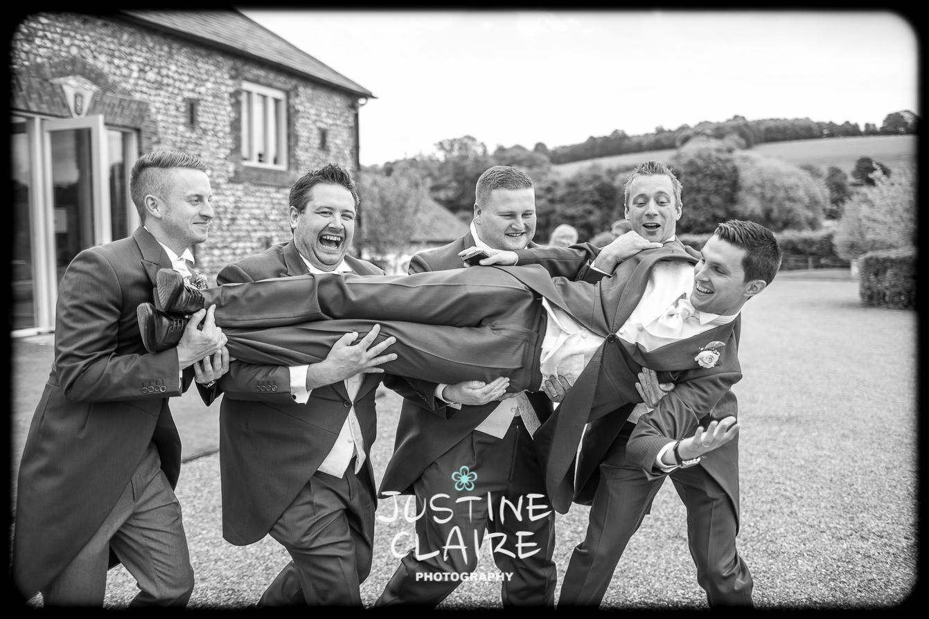 Nicola Ryan Farbridge Barn Wedding Photographers social544.jpg