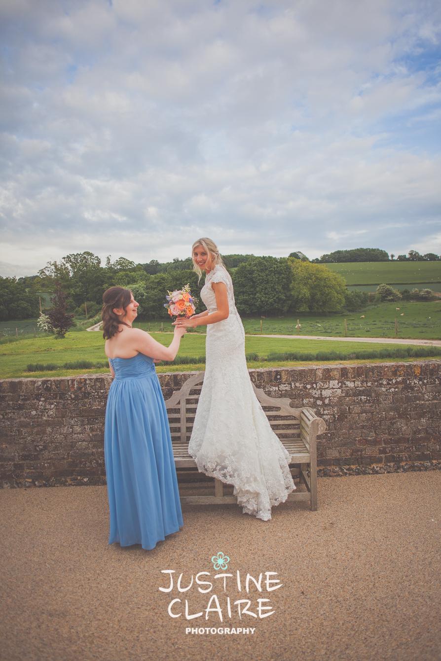 Nicola Ryan Farbridge Barn Wedding Photographers social545.jpg