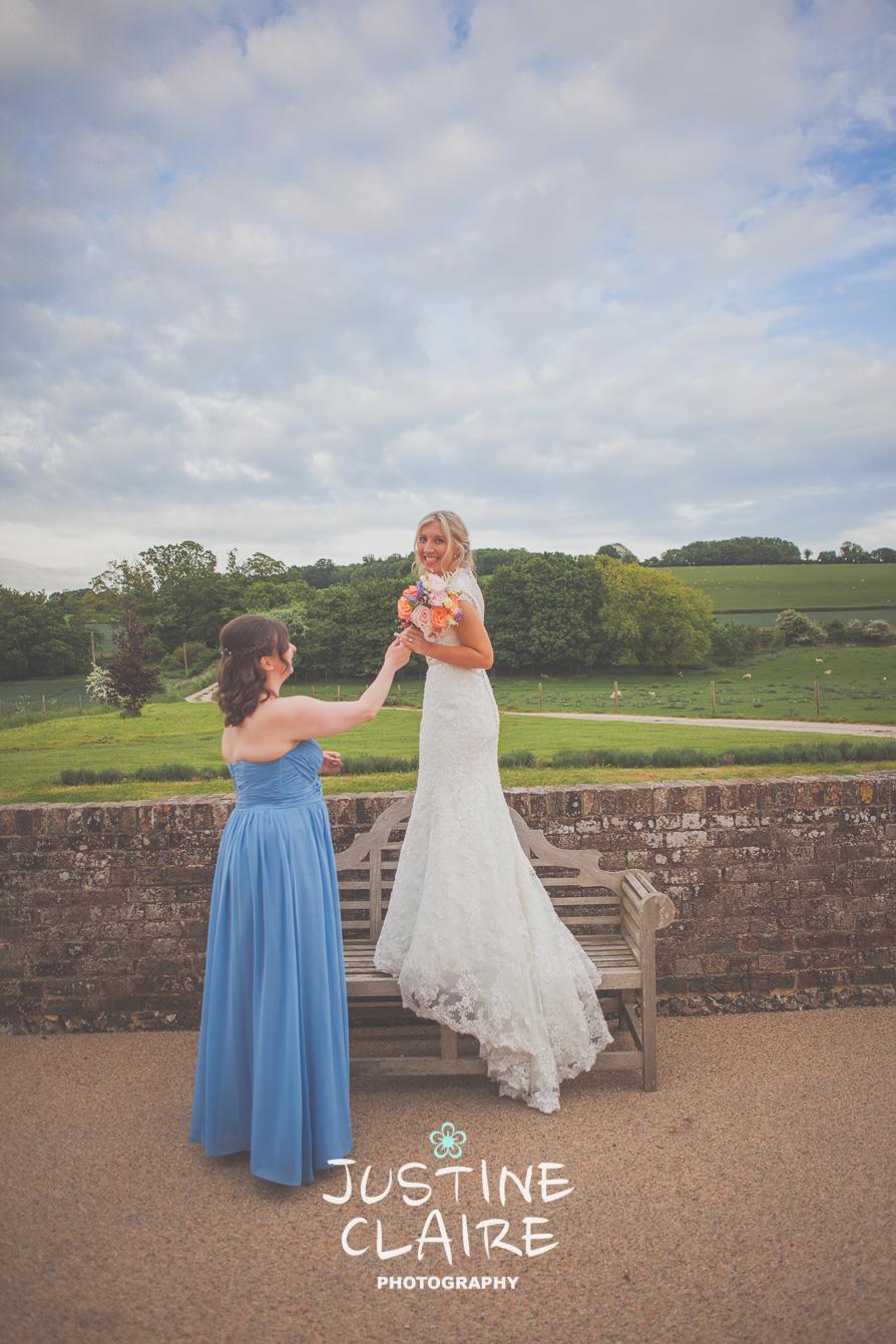 Nicola Ryan Farbridge Barn Wedding Photographers social546.jpg