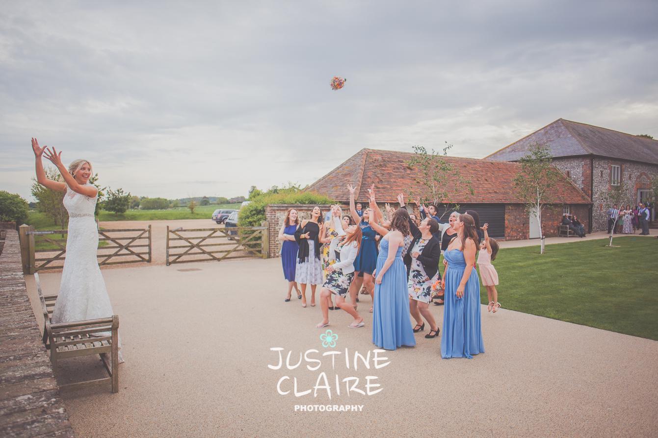Nicola Ryan Farbridge Barn Wedding Photographers social552.jpg