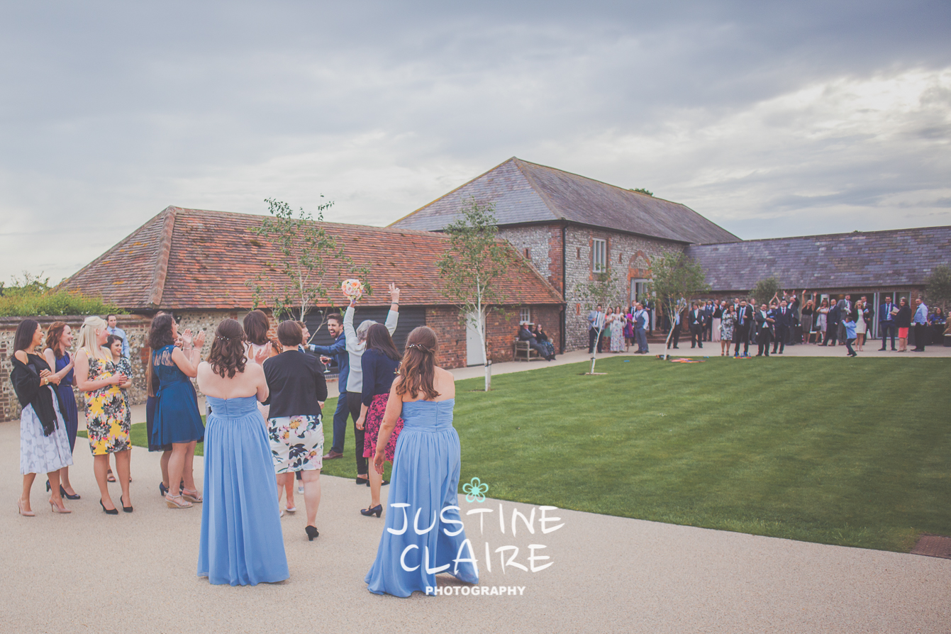 Nicola Ryan Farbridge Barn Wedding Photographers social558.jpg