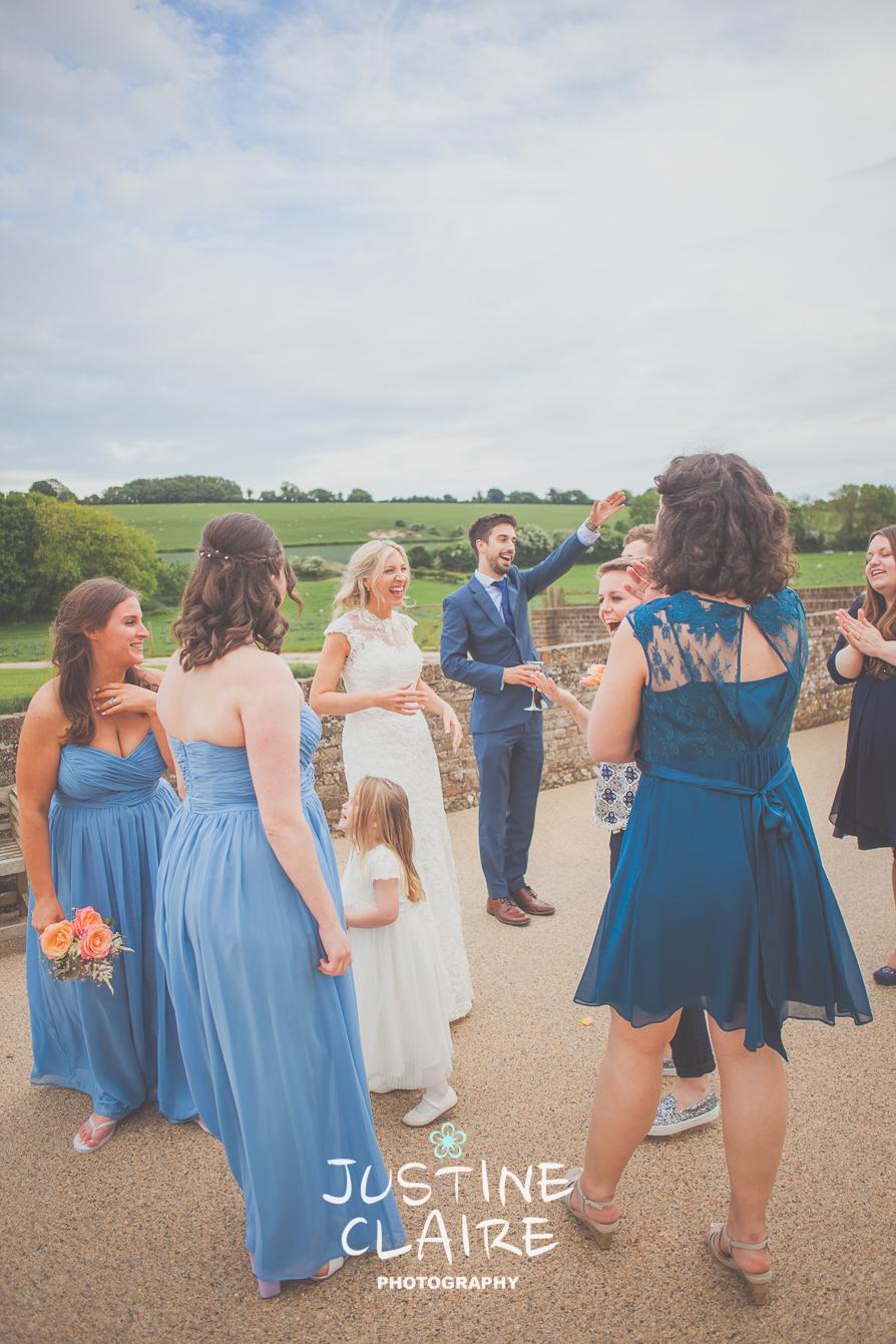 Nicola Ryan Farbridge Barn Wedding Photographers social562.jpg