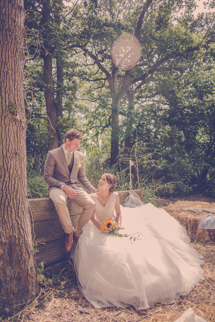 Oakwood Meadow Wedding Venue Chichesre Justine Claire Photography1-3.jpg